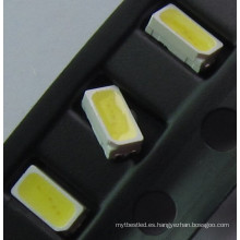 ¡¡¡GRAN VENTA!!! SMD 3014 Tira de luces LED flexible con adaptador de corriente
